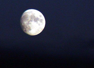 photoblog-20041027