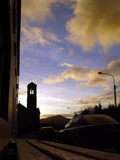 photoblog-20050103