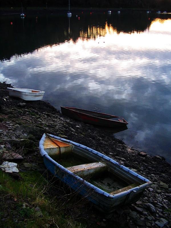 photoblog-20050403