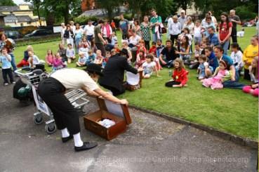 lord-mayors-picnic-cork_104