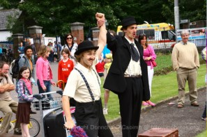 lord-mayors-picnic-cork_110