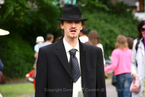 lord-mayors-picnic-cork_113
