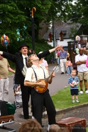 lord-mayors-picnic-cork_121
