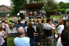 lord-mayors-picnic-cork_48
