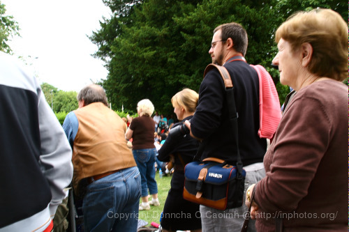 lord-mayors-picnic-cork_58