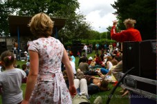 lord-mayors-picnic-cork_60