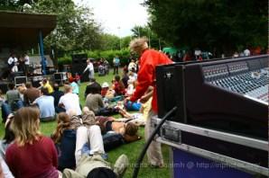 lord-mayors-picnic-cork_61