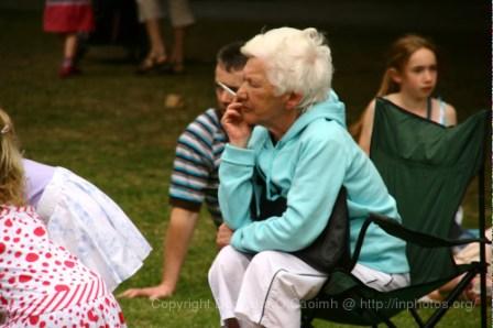 lord-mayors-picnic-cork_67