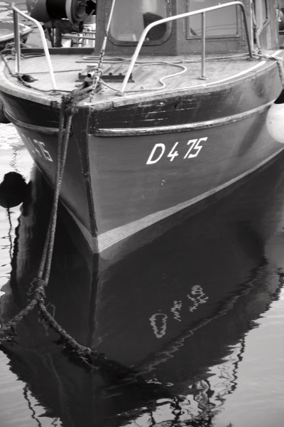 Cobh-in-bw-117