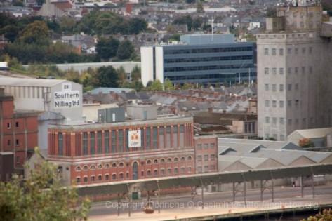 Cork_Photowalk-2009-09-003