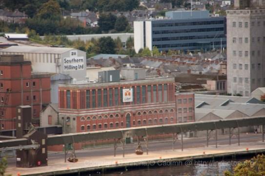 Cork_Photowalk-2009-09-010
