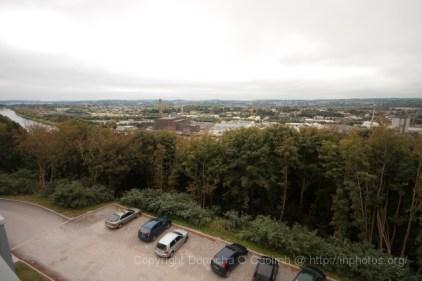 Cork_Photowalk-2009-09-058