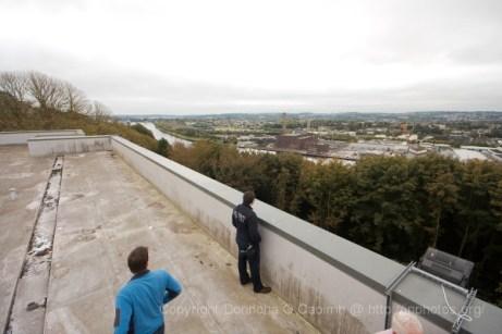 Cork_Photowalk-2009-09-061