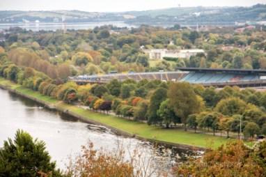 Cork_Photowalk-2009-09-062