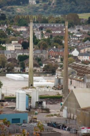 Cork_Photowalk-2009-09-072