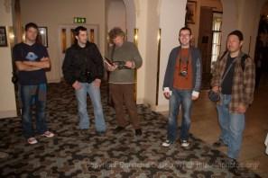 Cork_Photowalk-2009-09-085