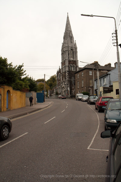 Cork_Photowalk-2009-09-130