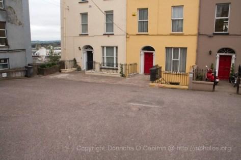 Cork_Photowalk-2009-09-132