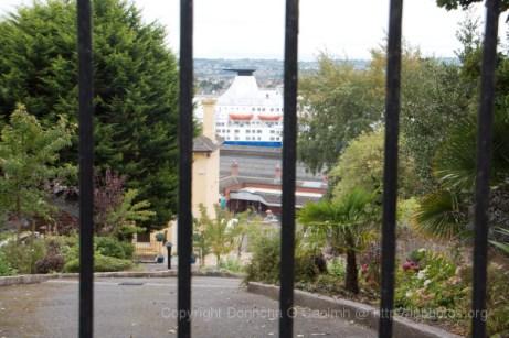 Cork_Photowalk-2009-09-138