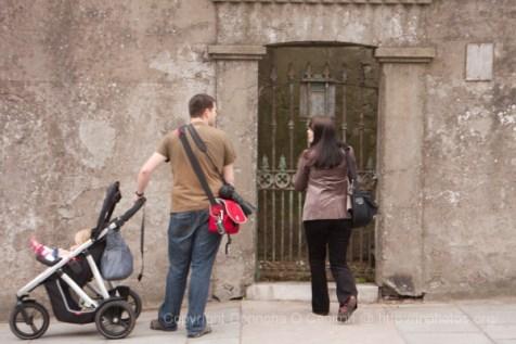 Cork_Photowalk-2009-09-147