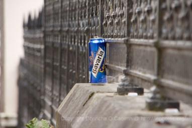 Cork_Photowalk-2009-09-149
