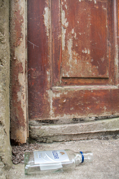 Cork_Photowalk-2009-09-152