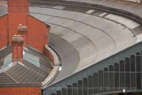 Cork_Photowalk-2009-09-161