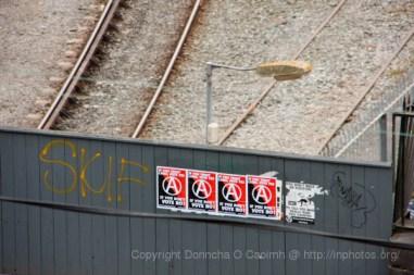 Cork_Photowalk-2009-09-166