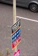 Cork_Photowalk-2009-09-167