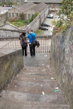 Cork_Photowalk-2009-09-175