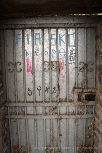 Cork_Photowalk-2009-09-178