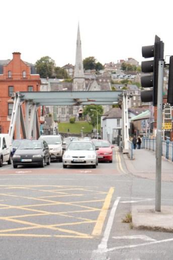 Cork_Photowalk-2009-09-202