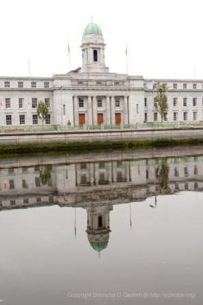 Cork_Photowalk-2009-09-207
