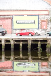 Cork_Photowalk-2009-09-216