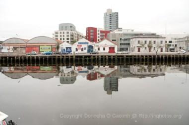 Cork_Photowalk-2009-09-220