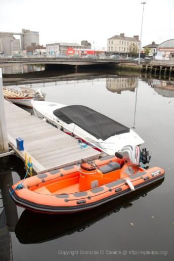 Cork_Photowalk-2009-09-226
