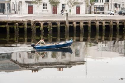 Cork_Photowalk-2009-09-233