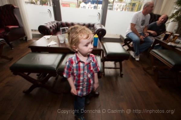 Cork_Photowalk-2009-09-243