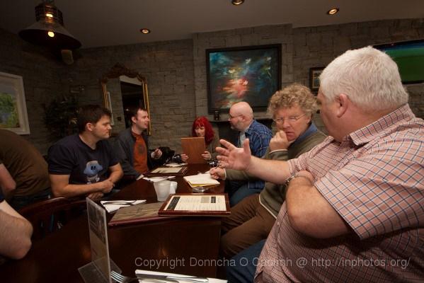 Cork_Photowalk-2009-09-244