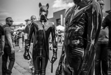 Folsom Street Fair Twenty Eight