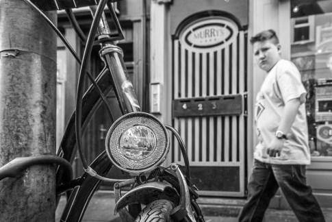 Cork Street Photography May Photowalk