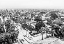Urban San Diego, 2012