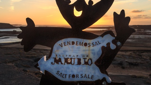 Salt For Sale