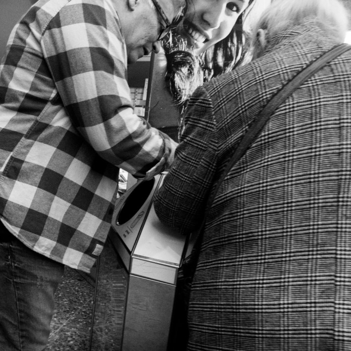 super popular 37575 5aa82 Irish photos | Human Relationships