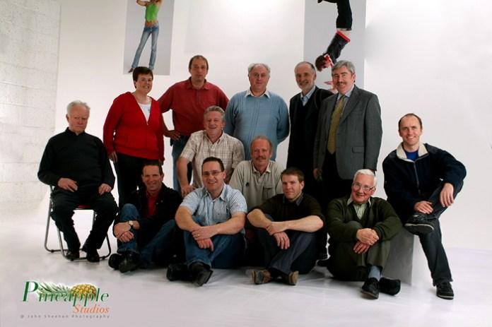 Mallow Camera Club