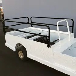 DROP RAILS 44X72X18-up-front-iso_250x250