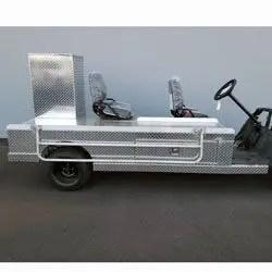 YAM-AMB-96X23-side-rail-down_250x250