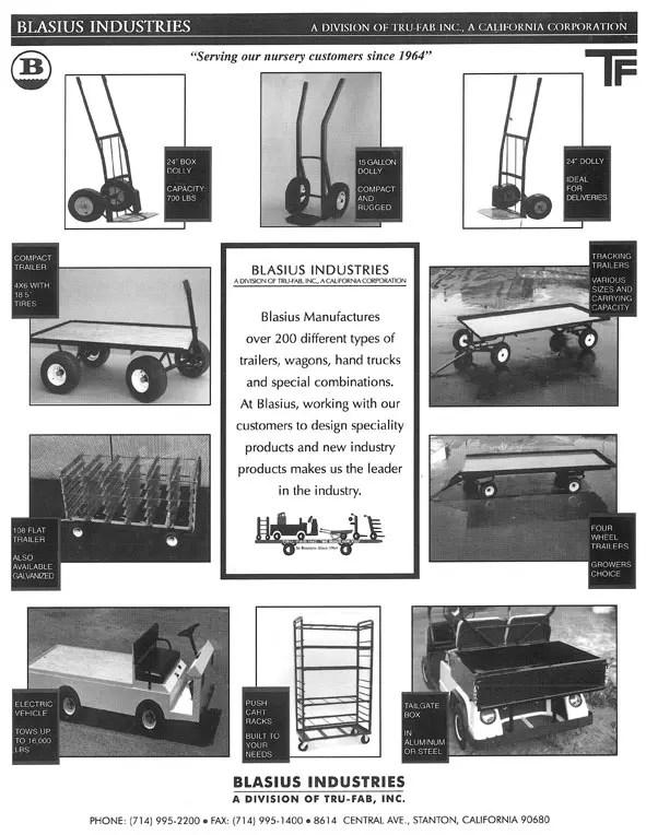 Blasius-Industries-marketing-sheet