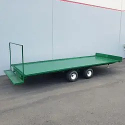 FBTA-REAR-STEP-rear-high-iso_250x250