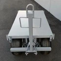 SPC-42X84-30X60-front-high_250x250